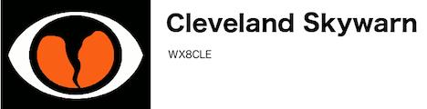 Cleveland Skywarn